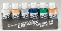 createx_pearlized_starter_set_6x60ml.jpg&width=200&height=250