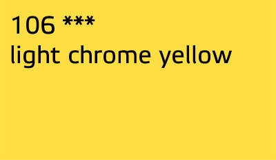 Polychromos_106_light_chrome_yellow.jpg&width=400&height=500