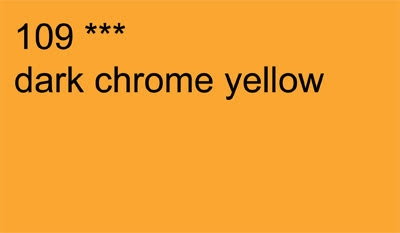 Polychromos_109_dark_chrome_yellow.jpg&width=400&height=500