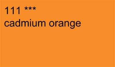 Polychromos_111_cadmium_orange.jpg&width=400&height=500