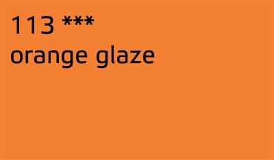 Polychromos_113_orange_glaze.jpg&width=400&height=500