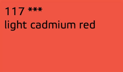 Polychromos_117_light_cadmium_red.jpg&width=400&height=500