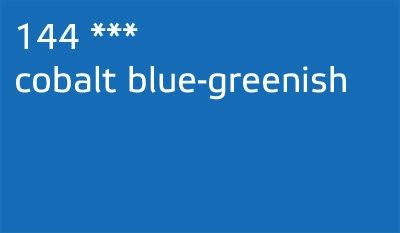 Polychromos_144_cobalt_blue-greenish.jpg&width=400&height=500