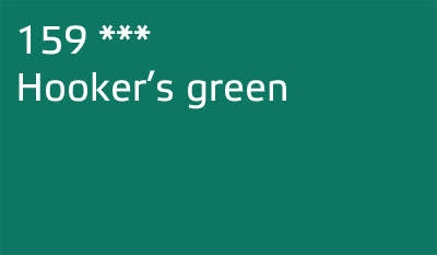 Polychromos_159_Hookers_green.jpg&width=400&height=500
