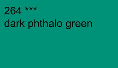 Polychromos_264_dark_phthalo_green.jpg&width=400&height=500