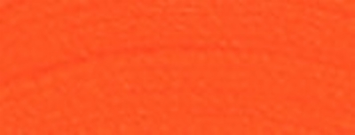 276_azo_orange.jpg&width=400&height=500