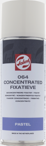concentrated_fixative_spray.png&width=400&height=500