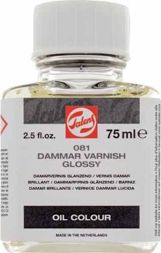 dammar_varnish_glossy.png&width=400&height=500