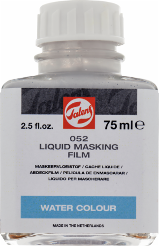 liquid_masking_film.png&width=400&height=500