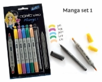 copic_ciao_mangaset1_51.jpg&width=200&height=250