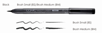 copic_multiliner_brush.jpg&width=400&height=500