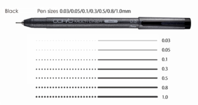 copic_multiliner_classic_all_sizes.jpg&width=400&height=500
