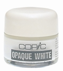 copic_opaque_white_30ml2.jpg&width=200&height=250