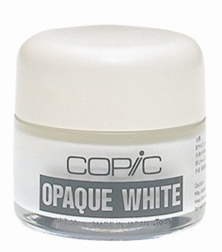 copic_opaque_white_30ml2.jpg&width=400&height=500