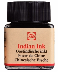 talens_indian_ink_30ml.jpg&width=200&height=250