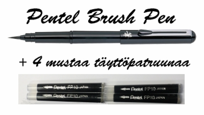 pentel_brush_pen_ja_patruunat.jpg&width=400&height=500