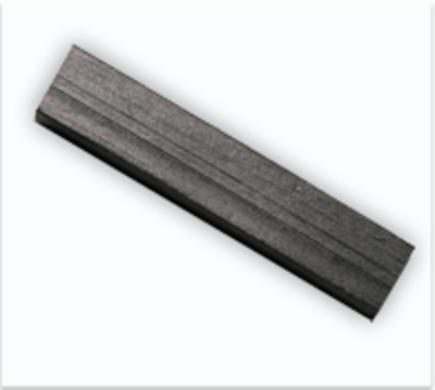 graphite_stick_large.png&width=400&height=500