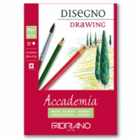 fabriano_accademia_a4.jpg&width=200&height=250