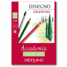 fabriano_accademia_a4.jpg&width=280&height=500