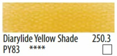 250.3_Diarylide_Yellow_Shade.jpg&width=400&height=500