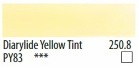 250.8_Diarylide_Yellow_Tint.jpg&width=280&height=500
