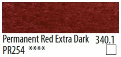 340.1_Permanent_Red_Extra_Dark.jpg&width=400&height=500