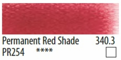 340.3_Permanent_Red_Shade.jpg&width=400&height=500