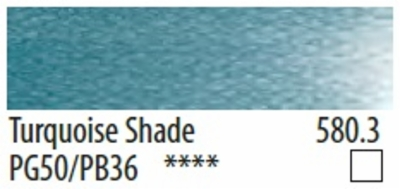 580.3_Turquoise_Shade.jpg&width=400&height=500