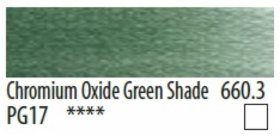660.3_Chromium_Oxide_Green_Shade.jpg&width=280&height=500