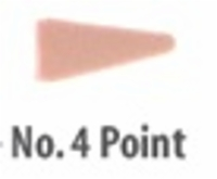 covers_point_no4.jpg&width=200&height=250