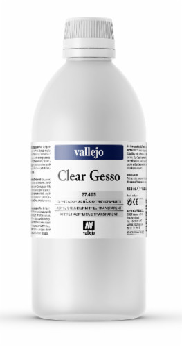 Clear-Gesso-vallejo-27495-500ml.png&width=400&height=500