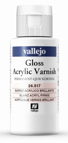 Gloss-Varnish-Permanent-vallejo-26517-60ml.png&width=280&height=500