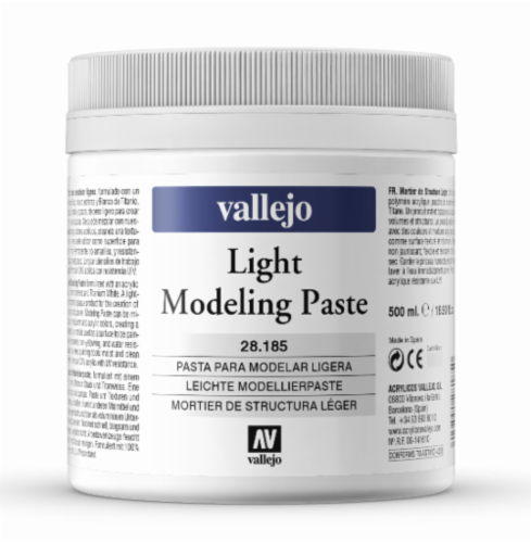 Light-Modeling-Paste-vallejo-28185-500ml2.png&width=280&height=500