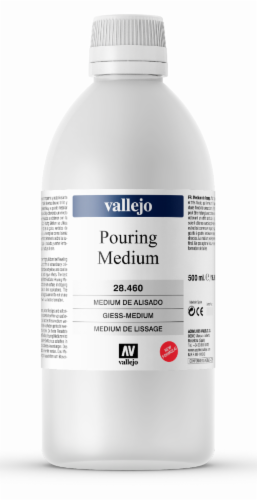 Pouring-Medium-vallejo-28460-500ml.png&width=400&height=500