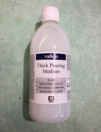 Pouring_medium_Thick.jpeg&width=400&height=500