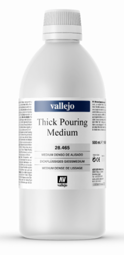 Thick-Pouring-Medium-vallejo-28460-500ml.png&width=400&height=500