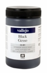 black_gesso_500ml.png&width=200&height=250