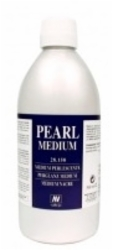 pearl_medium_500ml.jpg&width=200&height=250