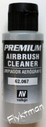 premium_airbrush_cleaner.jpg&width=200&height=250