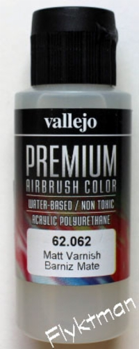 premium_matt_varnish.jpg&width=400&height=500