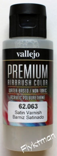 premium_satin_varnish.jpg&width=400&height=500