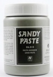 sandy_paste_200ml.jpg&width=200&height=250