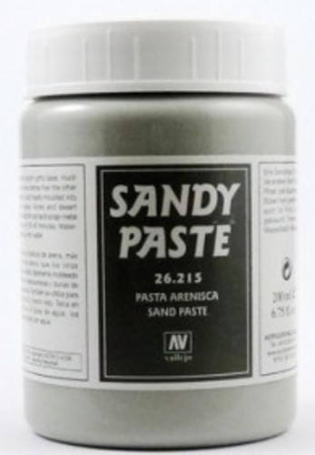 sandy_paste_200ml.jpg&width=400&height=500