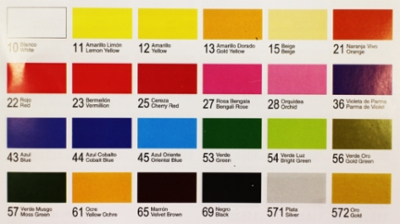 textile_colorchart.jpg&width=400&height=500