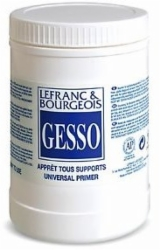 gesso_lefranc_1L.jpg&width=200&height=250