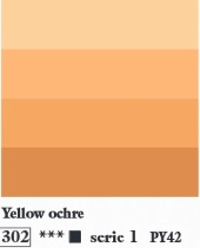 aquawash_302_yellowochre.jpg&width=400&height=500