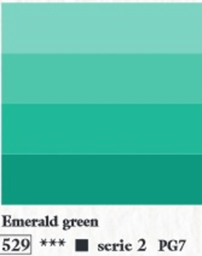 aquawash_529_emeraldgreen.jpg&width=280&height=500