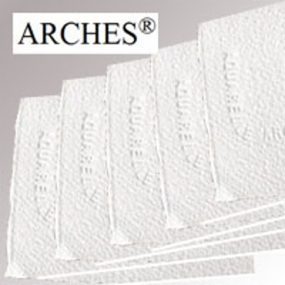 arches1.jpg&width=400&height=500