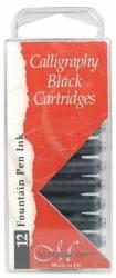 mc0461_cartridge.jpg&width=200&height=250