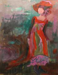 ekspressionismi_12